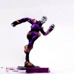 Judwan Dreadball Player