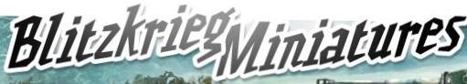Blitzkrieg_logo
