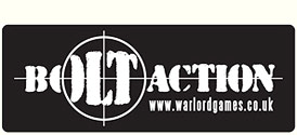 BoltAction_logo
