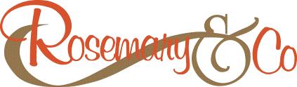 RosemaryAndCo_logo
