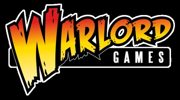 WarlordGames_logo