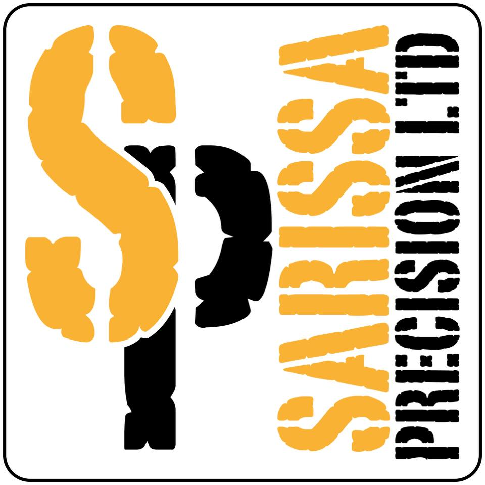 Sarissa_logo