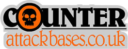 counter-attack-logo
