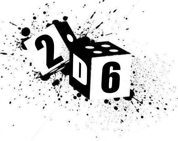 2d6_Logo
