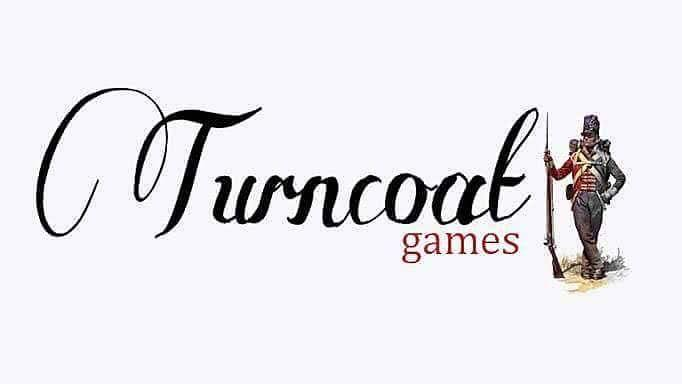 turncoat-games-logo