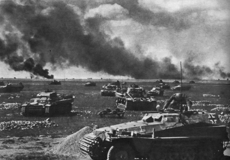 Panzerkampf_background.jpg